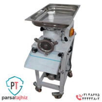 Industrial_belt_meat_grinder_with 32_electricians